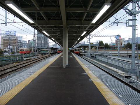 20080203_amagasaki-01.jpg