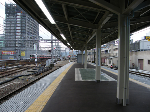 20080203_amagasaki-03.jpg