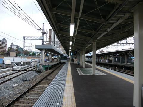 20080203_amagasaki-04.jpg