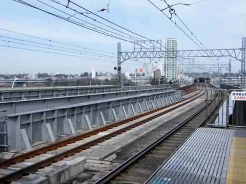 20080210_futagoshinchi-02.jpg