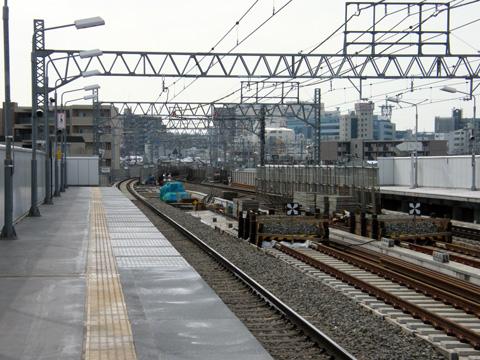 20080210_futagoshinchi-04.jpg