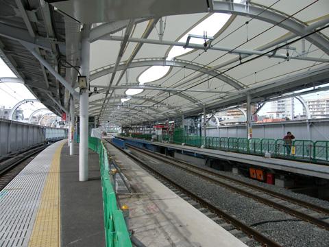 20080210_hatanodai-01.jpg