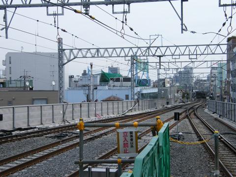 20080210_hatanodai-03.jpg
