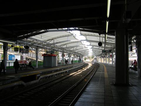 20080210_kajigaya-02.jpg