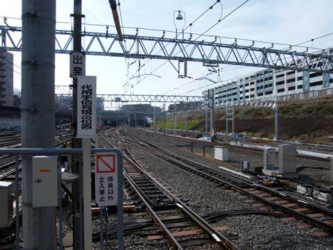 20080210_kajigaya-04.jpg