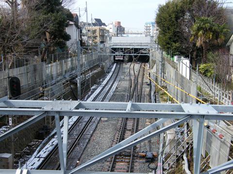 20080210_kaminoge-01.jpg