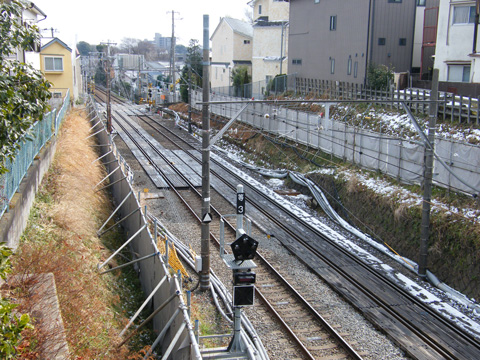 20080210_kaminoge-05.jpg