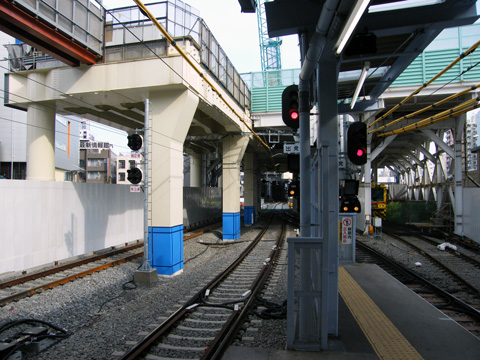 20080210_keikyukamata-04.jpg