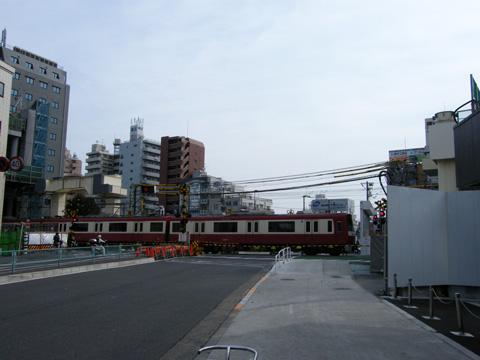 20080210_keikyukamata-08.jpg