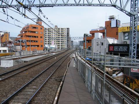 20080210_mizonokuchi-02.jpg