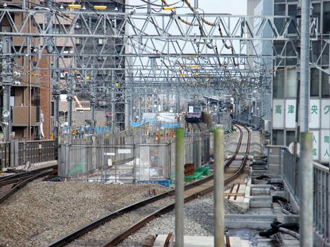 20080210_mizonokuchi-03.jpg