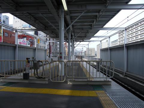 20080210_oimachi-03.jpg