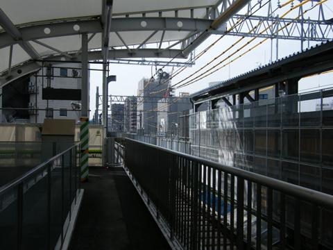 20080210_takatsu-06.jpg