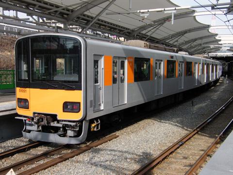 20080210_tobu_50050-01.jpg