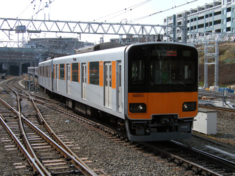 20080210_tobu_50050-03.jpg