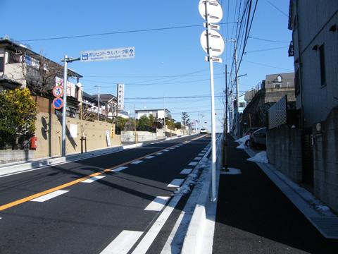20080211_city_nagareyama-01.jpg