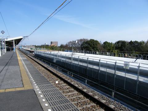 20080211_higashimatsudo-01.jpg