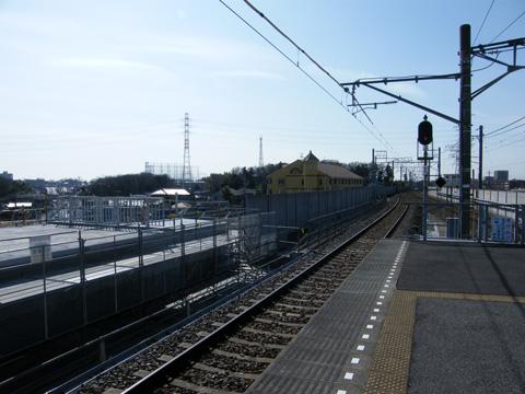 20080211_higashimatsudo-02.jpg
