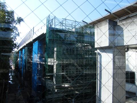 20080211_higashimatsudo-04.jpg