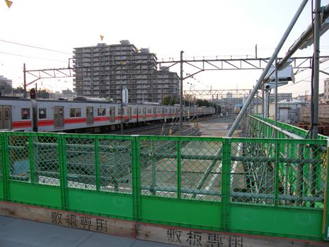 20080211_hoshikawa-04.jpg