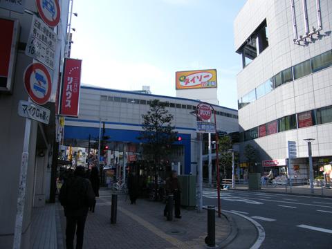 20080211_keiseifunabashi-03.jpg