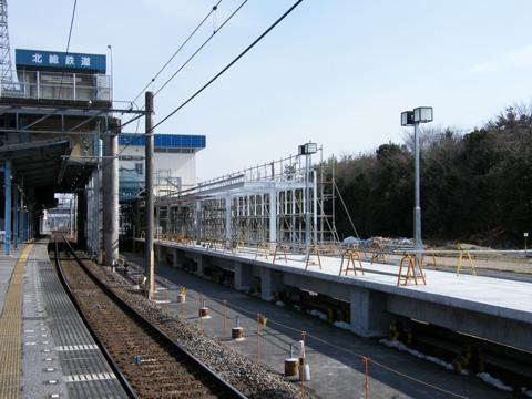20080211_komuro-01.jpg