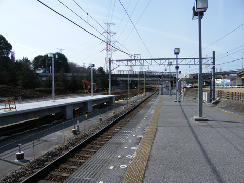 20080211_komuro-04.jpg