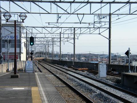 20080211_shinkamagaya-09.jpg