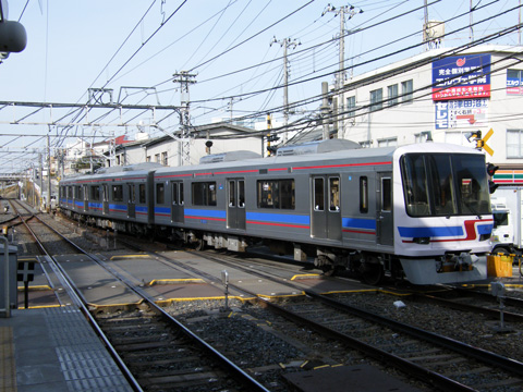 20080211_shinkeisei_8900-01.jpg