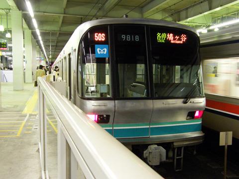 20080211_tokyo_metro_9000-01.jpg