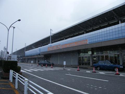 20080217_gifuhashima-01.jpg