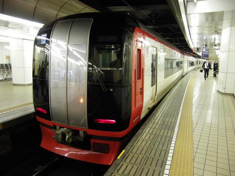 20080217_meitetsu_2200-01.jpg
