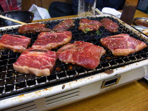 20080315_grilled_meat-01.jpg