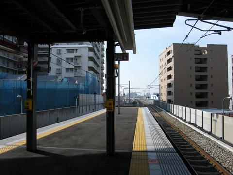 20080315_takaidachuo-06.jpg