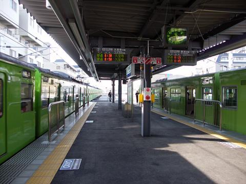 20080316_jr_kawachieiwa-08.jpg