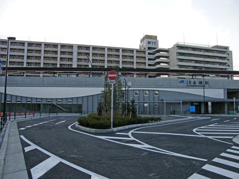 20080316_jr_nagase-02.jpg