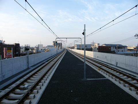 20080316_jr_nagase-10.jpg