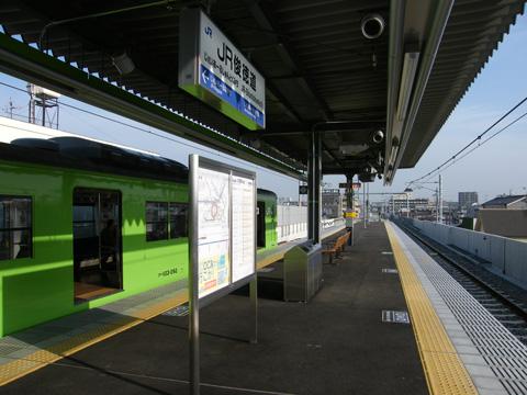 20080316_jr_shuntokumichi-04.jpg