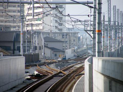 20080316_jr_shuntokumichi-09.jpg