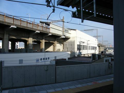 20080316_jr_shuntokumichi-10.jpg