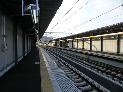 20080316_shinkami-06.jpg