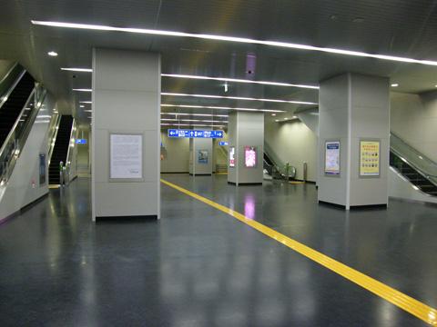 20080316_shinkami-10.jpg