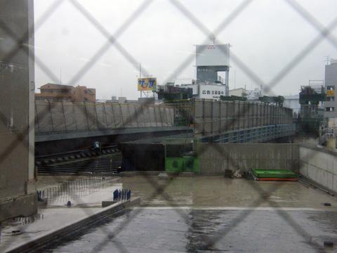 20080330_nishikujo-02.jpg
