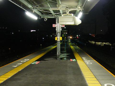 20080330_shimamoto-02.jpg