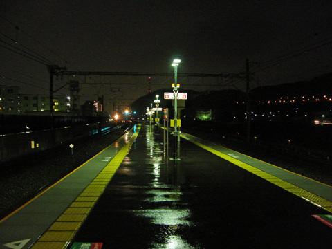20080330_shimamoto-04.jpg