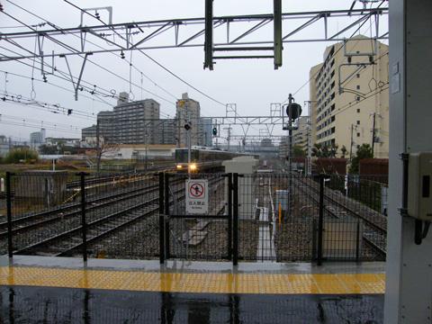 20080330_sumakaihinkoen-04.jpg