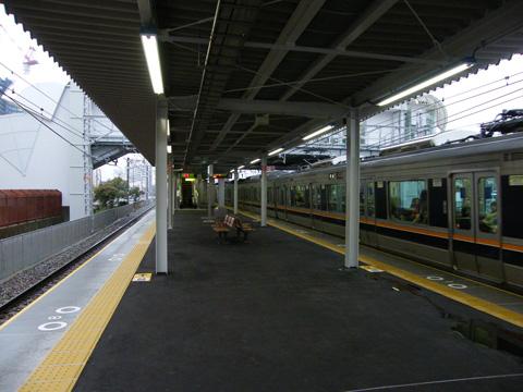 20080330_sumakaihinkoen-05.jpg