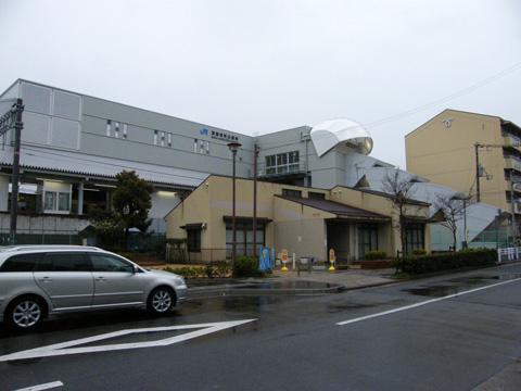 20080330_sumakaihinkoen-09.jpg