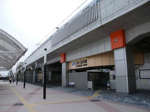 20080405_jr_miyamaki-01.jpg