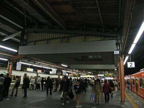 20080405_osaka-01.jpg